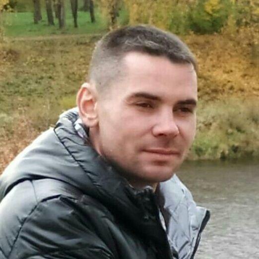 МОРОЗОВ АЛЕКСЕЙ ГЕННАДЬЕВИЧ